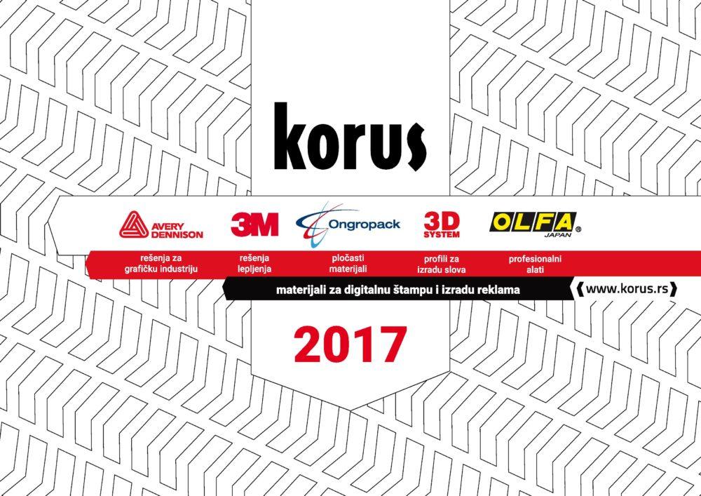 Korus 1-page-001