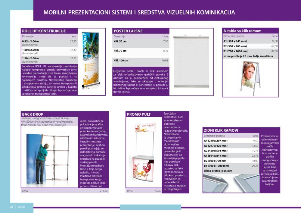 Korus 1-page-021