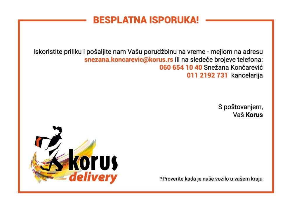 Korus 1-page-025