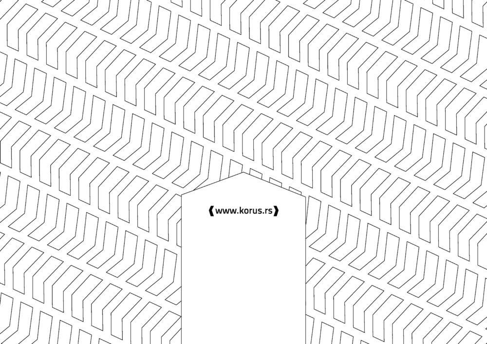 Korus 1-page-026