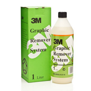 3M-Graphic-Remover-System