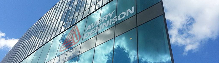 Avery Dennison i zvanično vlasnik Mactac Europe!
