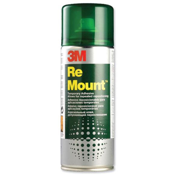 spray_glue_3m_remount