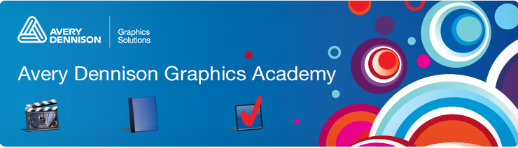 Besplatni online treninzi na sajtu Avery Dennison Academy