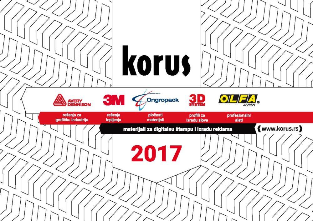 Korus 2018 katalog cenovnik -page-001