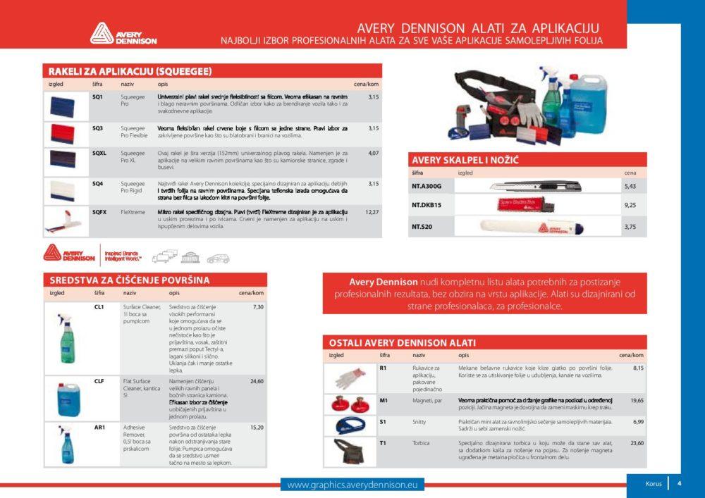 Korus 2018 katalog cenovnik -page-004
