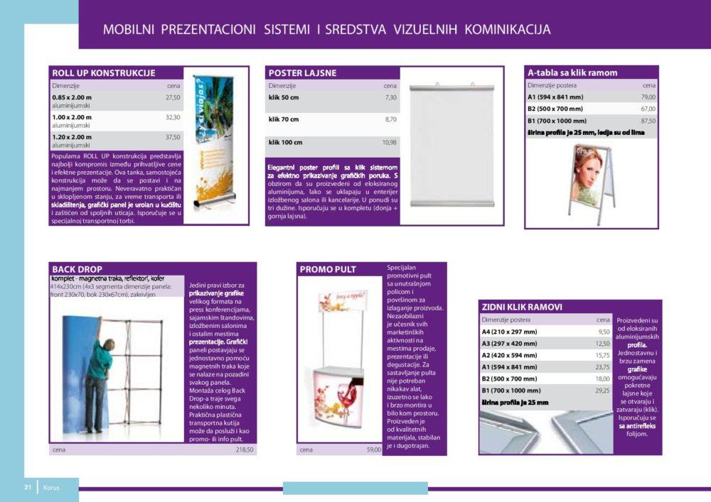 Korus 2018 katalog cenovnik -page-021