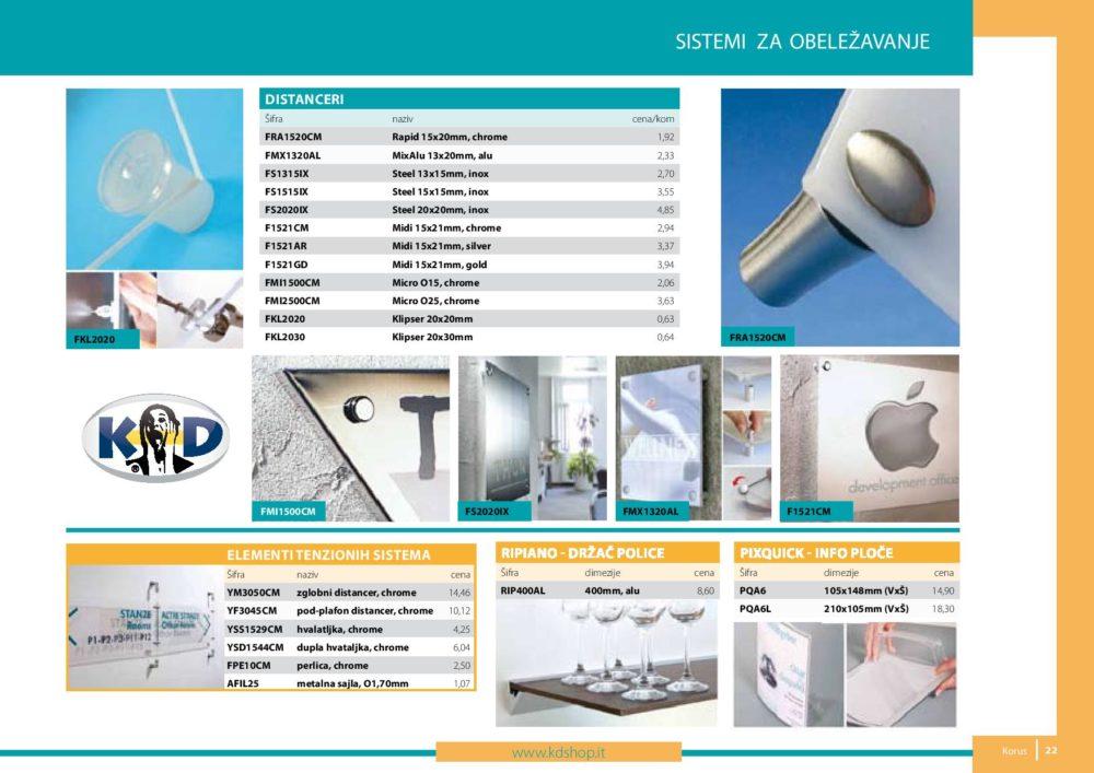 Korus 2018 katalog cenovnik -page-022