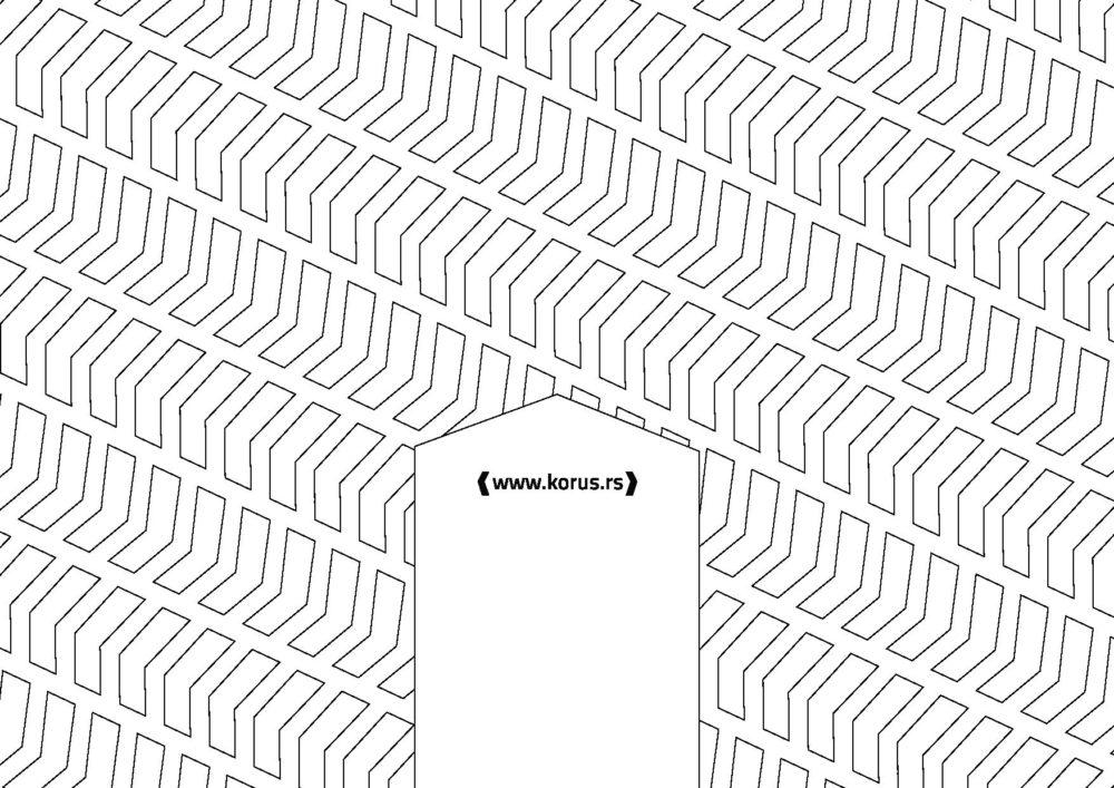 Korus 2018 katalog cenovnik -page-026