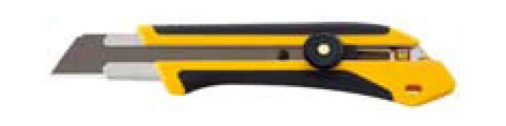 Olfa alati skalpeli i nozici