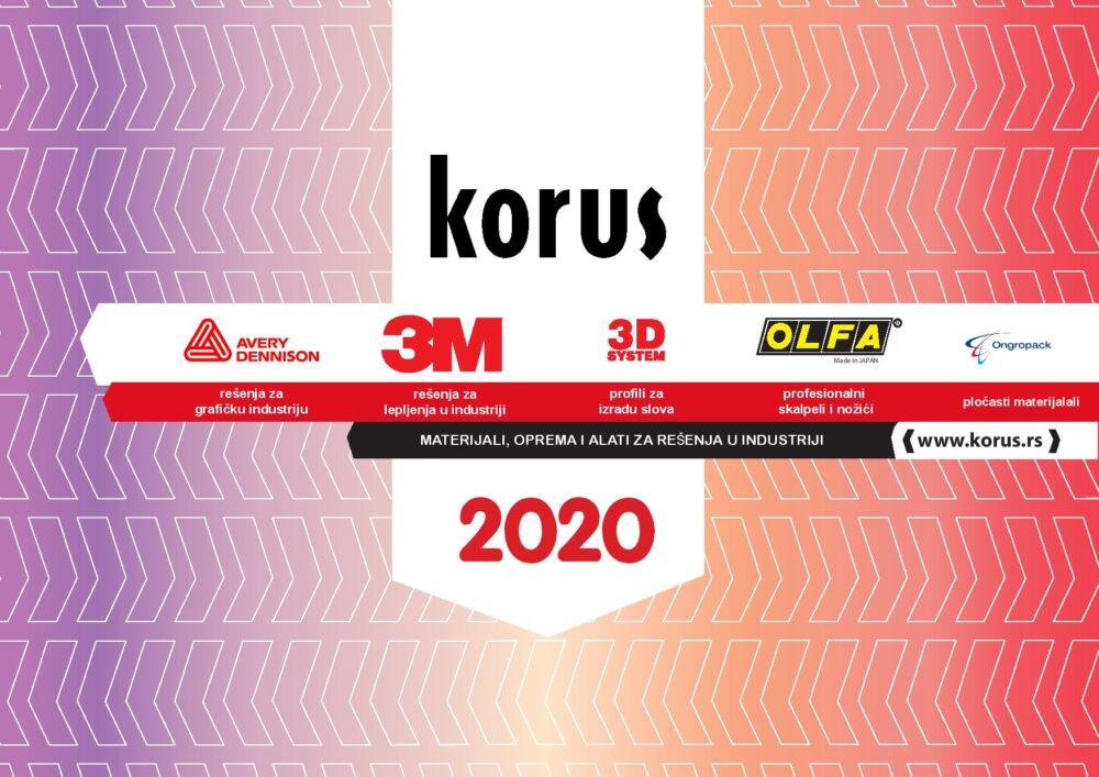 KorusCenovnik2020 (1)-page-001