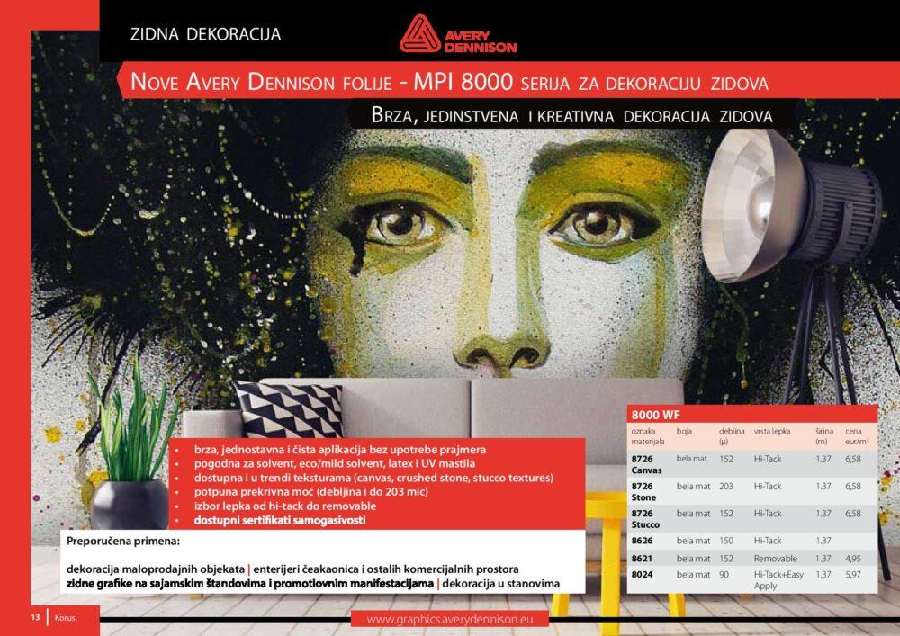 KorusCenovnik2020 (1)-page-012