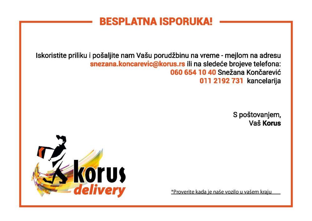 KorusCenovnik2020 (1)-page-024