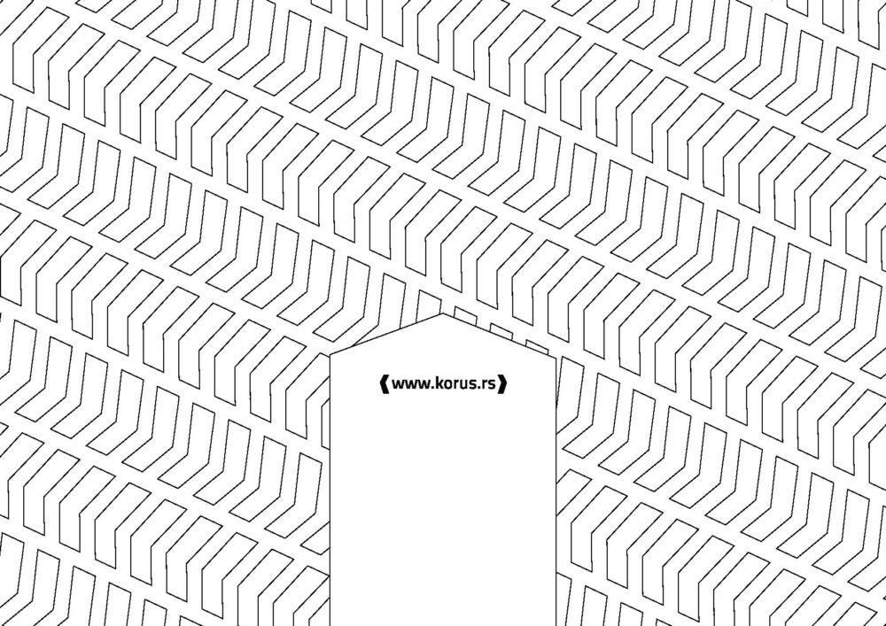 KorusCenovnik2020 (1)-page-025