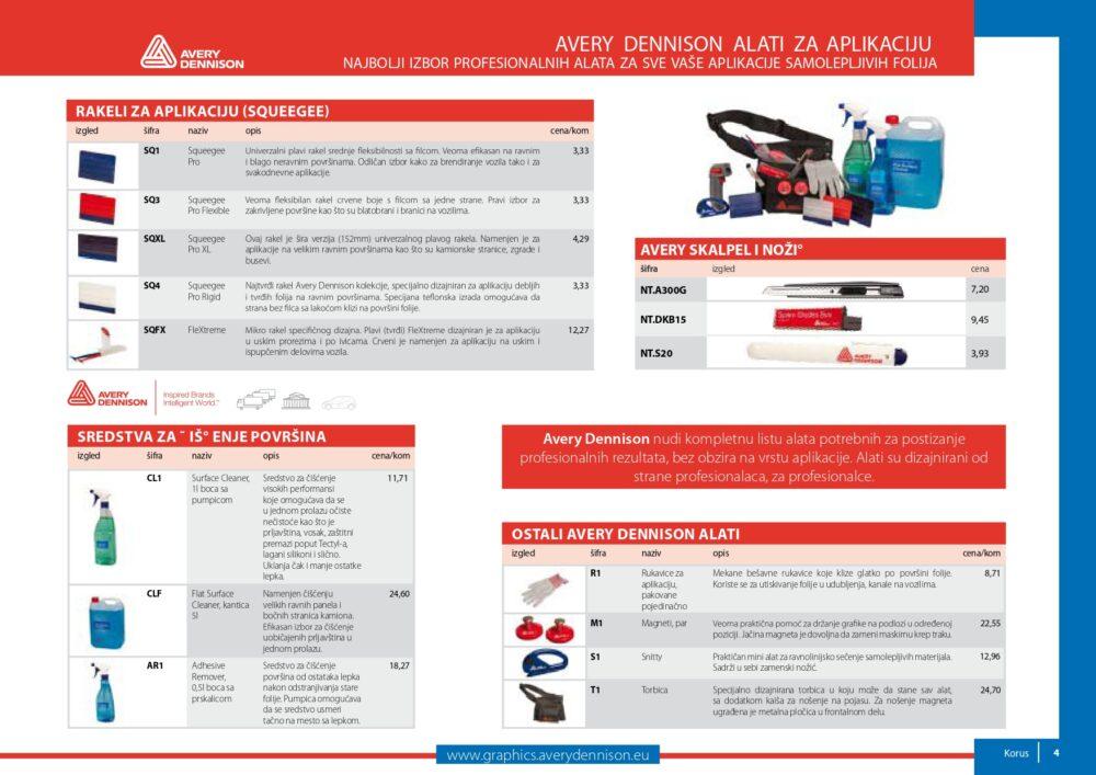 Korus 2021 AVGUST katalog cenovnik_page-0003