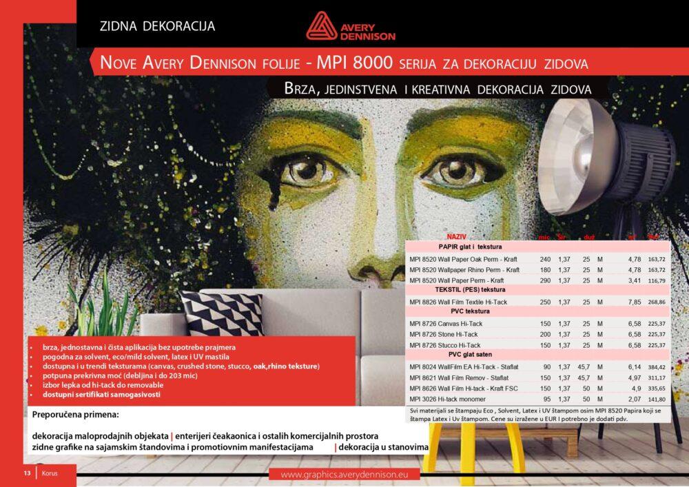 Korus 2021 AVGUST katalog cenovnik_page-0012