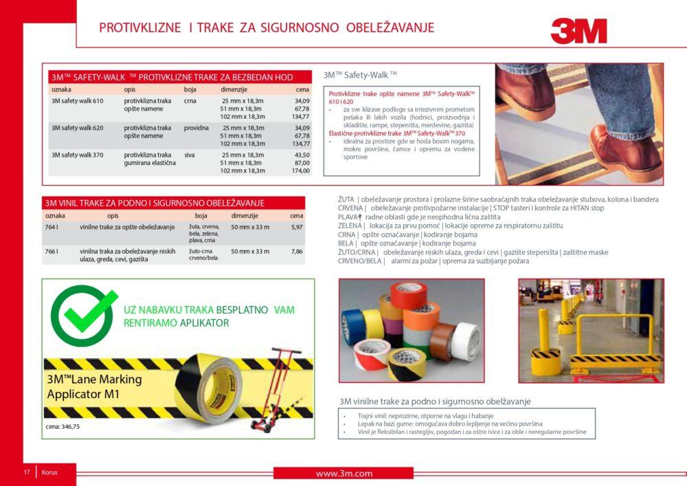 Korus 2021 AVGUST katalog cenovnik_page-0016