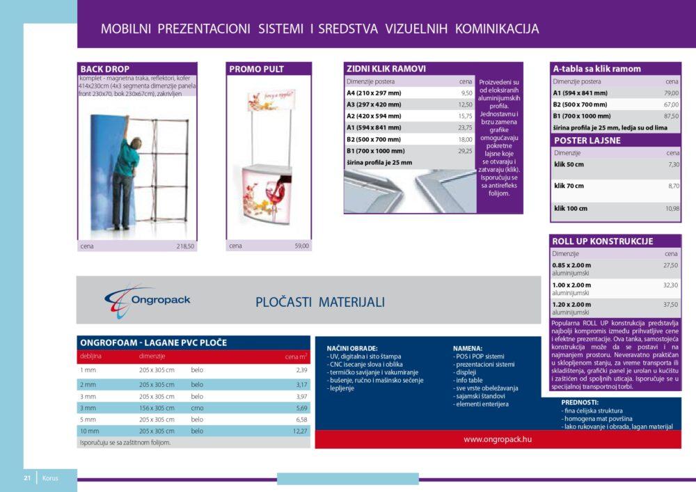 Korus 2021 AVGUST katalog cenovnik_page-0020