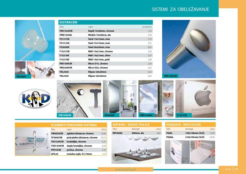Korus 2021 AVGUST katalog cenovnik_page-0021