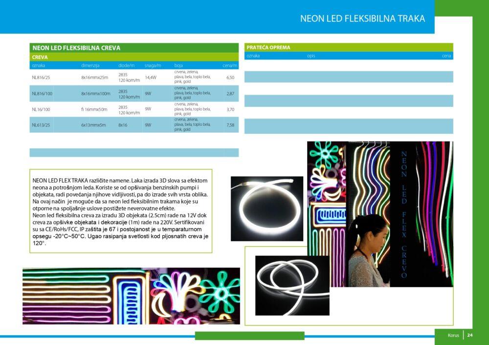 Korus 2021 AVGUST katalog cenovnik_page-0023