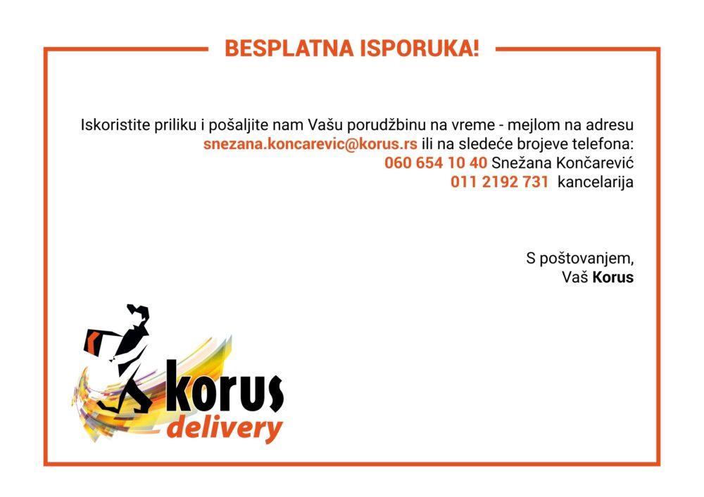 Korus 2021 AVGUST katalog cenovnik_page-0024