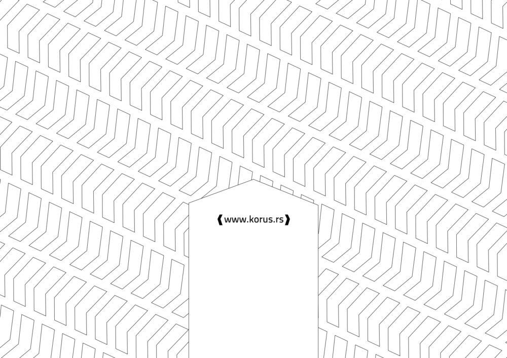 Korus 2021 AVGUST katalog cenovnik_page-0025